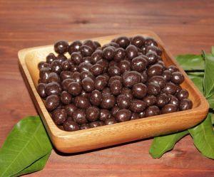 .Арахис в шоколаде 0,5 кг