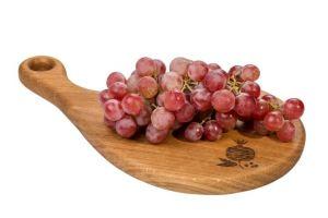 Виноград Рэд Глоуб