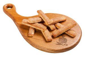 ..Печенье Умка сахарные палочки с корицей  1кг СвитХоум